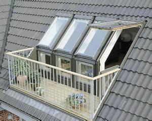 Dachbalkon Nachträglich Einbauen : fenster in dachschr ge einbauen dachdecker verband ~ Eleganceandgraceweddings.com Haus und Dekorationen