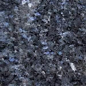 Blue Pearl Granit Platten : 25 best ideas about blue pearl granite on pinterest beige cabinets granite backsplash and ~ Frokenaadalensverden.com Haus und Dekorationen