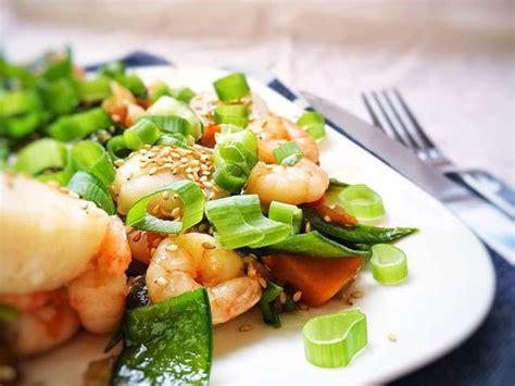 mimi cuisine recettes de mimi cuisine