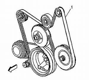 2008 3 5 V6 Pontiac Engine Diagrams