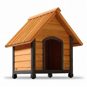 pet squeak arf frame dog house small buy online in uae With pet squeak arf frame dog house