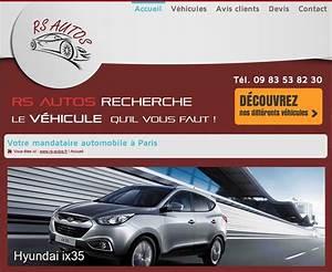 Mandataire Auto La Rochelle : rs autos tout ce que vous devez savoir sur ce mandataire ~ Dailycaller-alerts.com Idées de Décoration