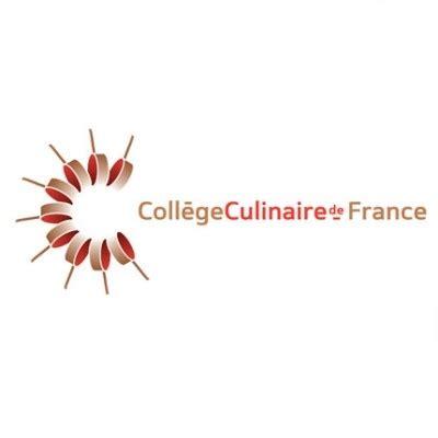les grands chefs de cuisine francais collège culinaire de