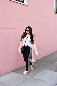 50a83b6282 Best Nike Outfits - ideas and images on Bing