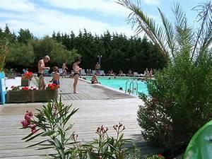camping bassin d39arcachon espace aquatique camping le With camping arcachon avec piscine couverte 2 camping arcachon piscine camping parc aquatique
