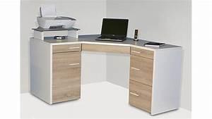 Eck Schreibtisch : pin rolf benz on pinterest ~ Eleganceandgraceweddings.com Haus und Dekorationen
