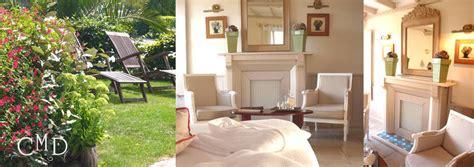 chambre d hote michel château de mont dol 5 chambres d 39 hôtes de charme en baie