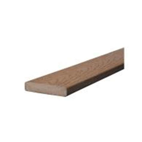 home depot canada deck calculator decking materials home depot trex decking materials