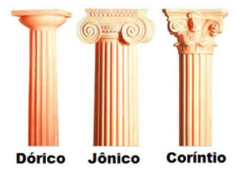 Filme Minotauro - arquitetura grega