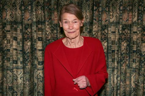 Glenda Jackson Returns to Broadway as King Lear Opens ...