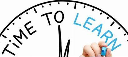 Otc Learn Learning Dimensie Nieuwe Daily Someren