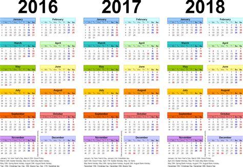 free calendar templates 2017 calendar printable free calendar template 2016