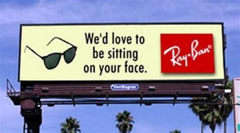 Funny Billboard Sayings funny  creative advertisements  pics 630 x 350 · jpeg