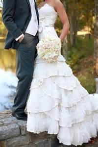 dress barn dresses for weddings 27 stunning barn wedding dresses weddingomania weddbook