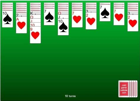 2 suit spider solitaire windows 8 downloads
