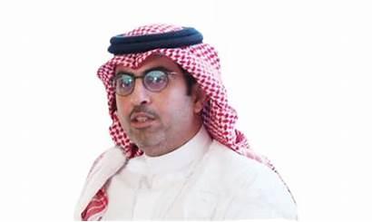 Holding Ahmad Senior Director Portfolio Pk March