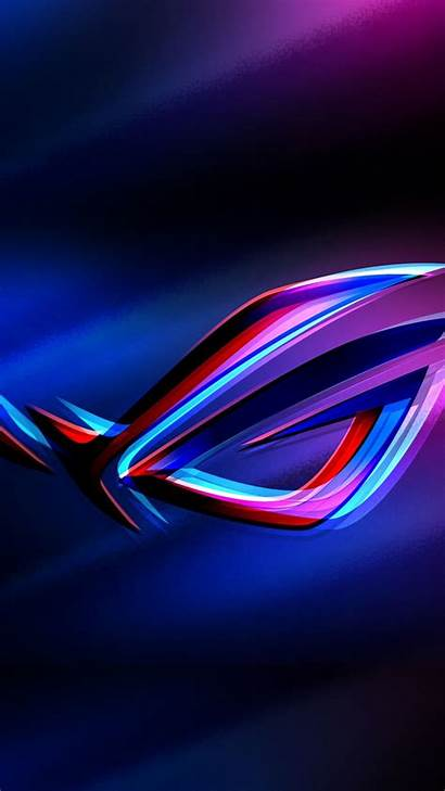 Rog Android Samsung Wallpapers Mobile Xiaomi Pixel