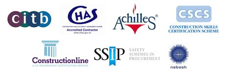 health safety  grays group