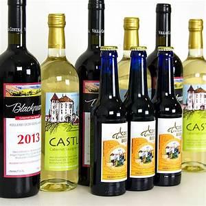 Etiketten Von Flaschen Entfernen : farbetikettendrucker colorprint 353 f r flaschenetiketten ades ~ Eleganceandgraceweddings.com Haus und Dekorationen
