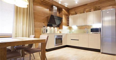 plancher cuisine bois plancher cuisine bois luxury homes interior design u0026