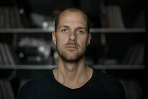 Adam Beyer - overdose.si