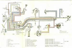 Revisione Impianto Elettrico