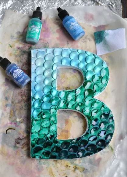 diy architectural letters   walls diy projects  teens