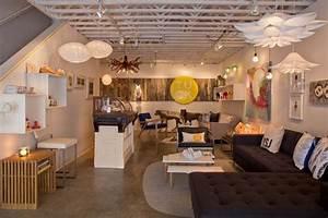 HGTV. Judith Mackin & Robert Moore's Contemporary Home by ...