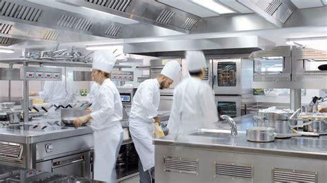 demanincor heinz beck ristorante la pergola roma