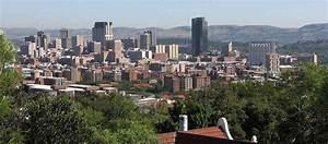 France Afrique Du Sud Quelle Chaine : quelle est la capitale de l 39 afrique du sud ~ Medecine-chirurgie-esthetiques.com Avis de Voitures