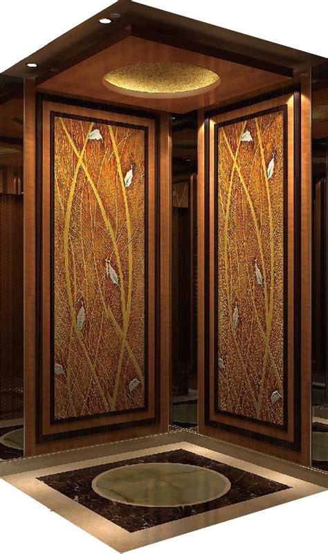 ลิฟท์ที่ปรับแต่งเองพร้อมกับผู้ผลิตและซัพพลายเออร์ - ราคา ...