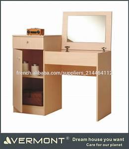 Meuble Coiffeuse But : meuble int rieur coiffeuse commode id de produit 500002403049 ~ Teatrodelosmanantiales.com Idées de Décoration