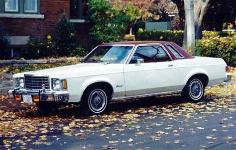 ford granada  door amazing photo gallery