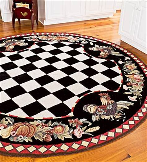 country kitchen rugs 1000 images about style deux on 3624
