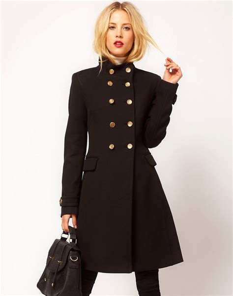 9 Trendy Coats You Need To Try This Fall Winter Season