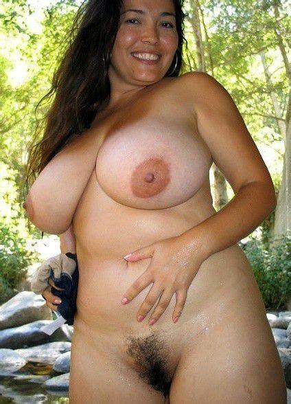 Hairy Mature Latina Porn Hot Nude