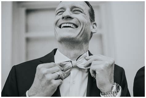 accessoires fuer den braeutigam krawatte oder fliege