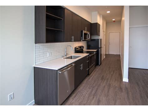 Dwell At Kent Station Rentals Finas Hotel Apartments Patong Beach Apartment Fitness Center Cute Storage Ideas For Small Manchester City Sale Lanai Garden Modern Luxury Interior Design Taylor Swift New York