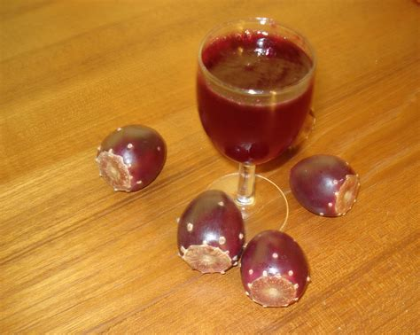 prickly pear jelly prickly pear cactus jelly or tuna jelly texas jelly making