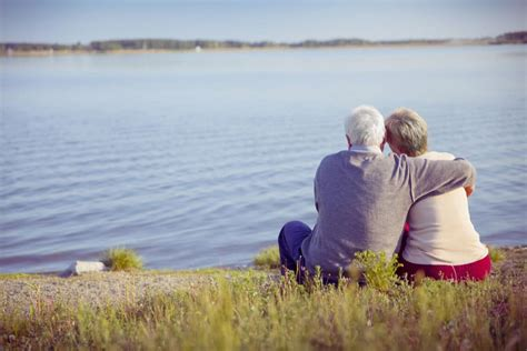 Frequent Sexual Activity Can Boost Brain Power In Older