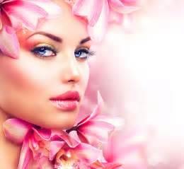 Makeup – Beauty Salon