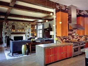 Alte Küche Renovieren : die alte k che renovieren verleihen sie dem k chenbereich ~ Lizthompson.info Haus und Dekorationen