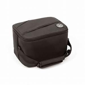 Lunch Bag Isotherme : lunch bag isotherme nature d couvertes ~ Teatrodelosmanantiales.com Idées de Décoration