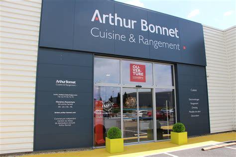 cuisine lorient cuisine lorient gallery of logo restaurant abadie lorient with cuisine lorient top cuisine