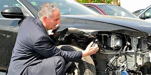 Delai Reparation Voiture Apres Accident : la r paration du v hicule apr s un sinistre auto hyperassur ~ Gottalentnigeria.com Avis de Voitures