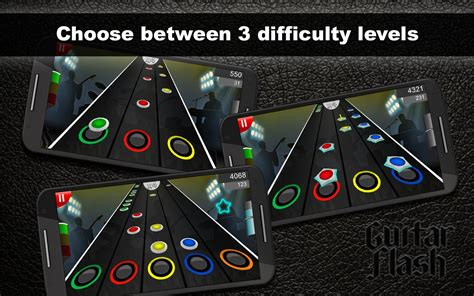 guitar flash apk free simulation for android apkpure