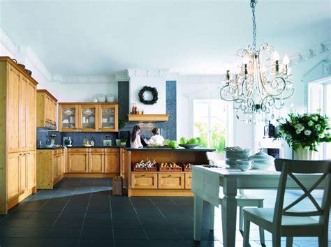 cuisine en hetre massif ophrey com decoration cuisine hetre prélèvement d