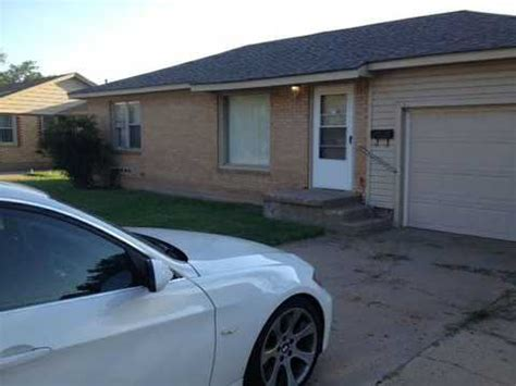 Craigslist Appartments For Rent by Craigslist Housing For Rent In Tx Claz Org
