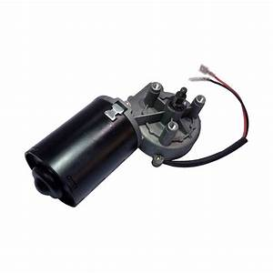 12v  24v Dc Right Angle Reversible Electric Worm Gear Motor Electric Gear Motor