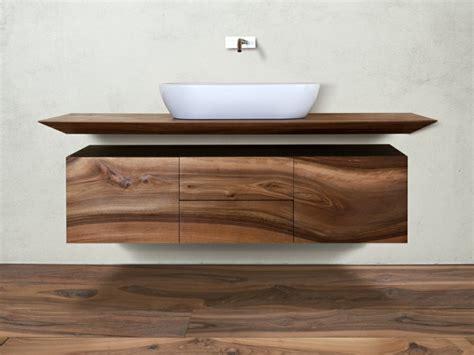 parquet flottant conseils et id 233 es pour sol de salle de bain